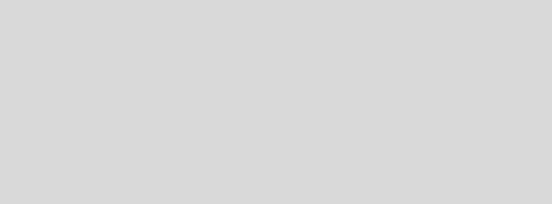 Mitwirkende Gbv